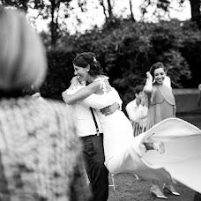 ช่างภาพงานแต่งงาน Ivan Redaelli (ivanredaelli) ภาพเมื่อ 06.12.2017