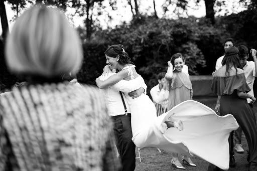 Fotografo di matrimoni Ivan Redaelli (ivanredaelli). Foto del 06.12.2017