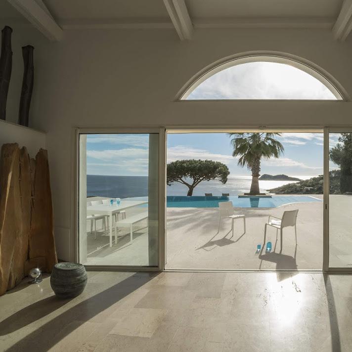 Villa sur Mer_9