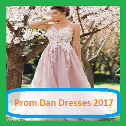 Fashion Model Inspiration Dress Prom Night Dress Apl Di Google Play