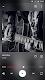 screenshot of Free MP3 Music Download Player