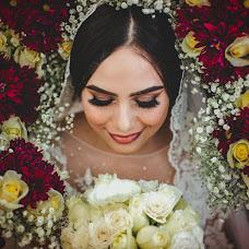 Wedding photographer Angel Velázquez (AngelVA). Photo of 20.02.2019