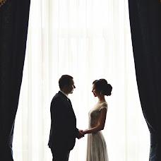 Wedding photographer Anastasiya Arseneva (nastyars). Photo of 08.08.2018