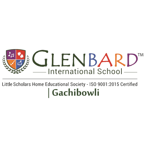 Glenbard International School Gachibowli Android APK Download Free By Appeal Qualiserve