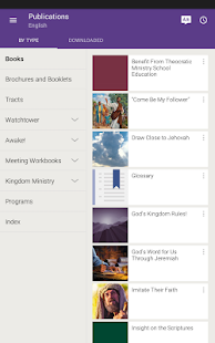 JW Library - Android Apps on Google Play