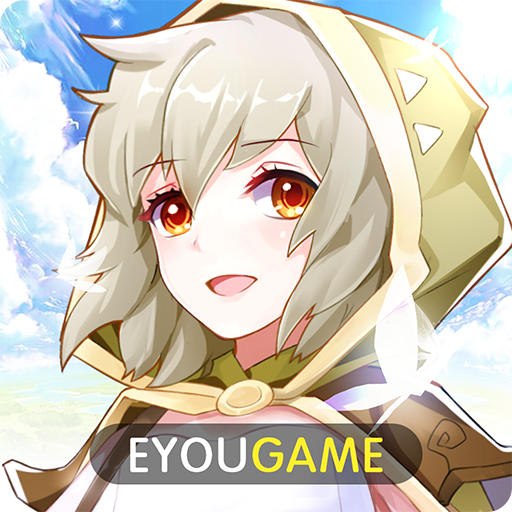 Idle Legends: Ragnarok Saga