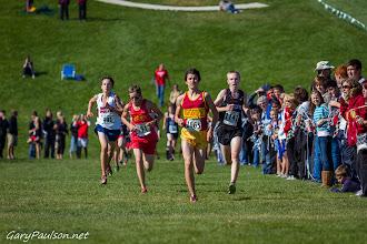 Photo: JV Boys Freshman/Sophmore 44th Annual Richland Cross Country Invitational  Buy Photo: http://photos.garypaulson.net/p218950920/e47f47680