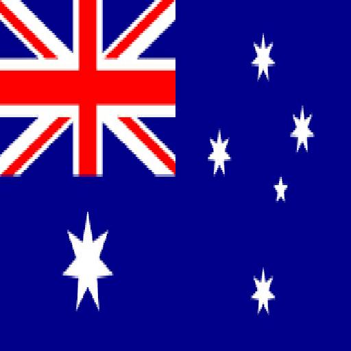Radio Australia Online Live