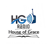 House of Grace Radio