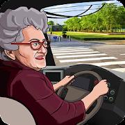 Drive Trolleybus Simulator