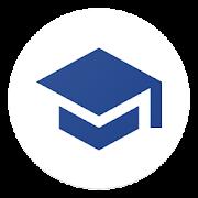 Asystent Nauczyciela - Plan lekcji kalendarz oceny