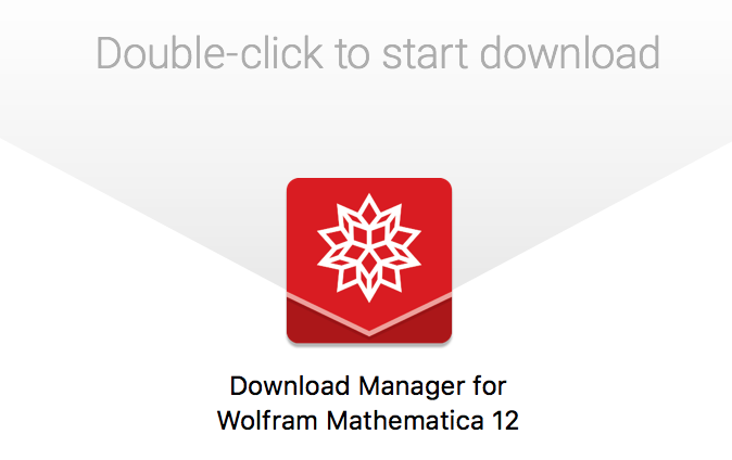 Open Download Manager Mac