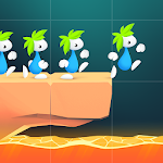Lemmings - Puzzle Adventure 3.60