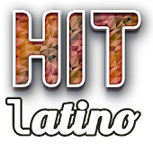 Hit Latino Radio