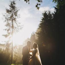 Wedding photographer Vitaliy Brazovskiy (Brazovsky). Photo of 22.07.2018