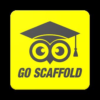 Mod Hacked APK Download Go Scaffold 1 0