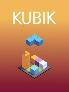Kubik- screenshot thumbnail
