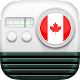 Radio Canada en Direct - Live Premiere Stations for PC-Windows 7,8,10 and Mac