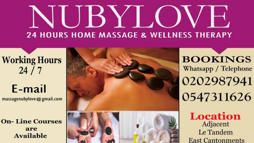 Massage 24 7 Kylie Massage