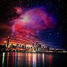 com.shake_se.live_wallpaper.aurora