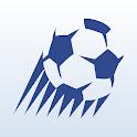 U.S. Soccer Foundation Events icon