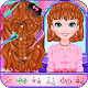 Best Braided Hairstyles For Girls (game)