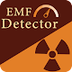 Radiation detector meter:Emf&RF Rays detector 2019 for PC-Windows 7,8,10 and Mac