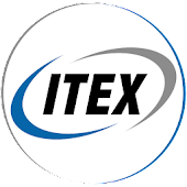 ITEX PowerTeam - Knoxville