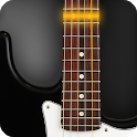 Guitar Scales & Chords icon