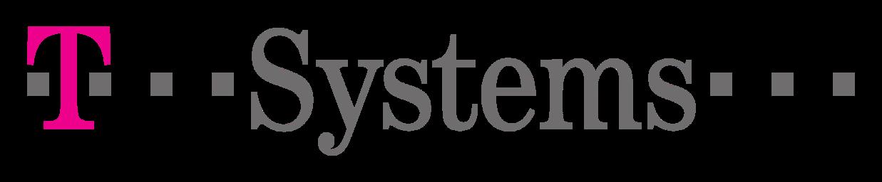 tsystems-logo
