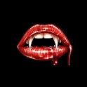 Vampires Live Wallpaper icon