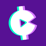 Earn Cash & Money Rewards - CURRENT Music Screen icon