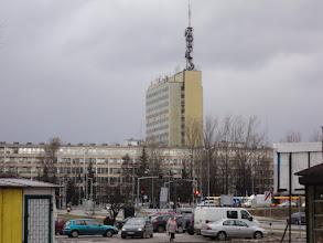 Photo: Kielce-Urząd Marszałkowski