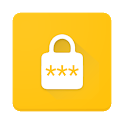 PassK - Password Manager icon