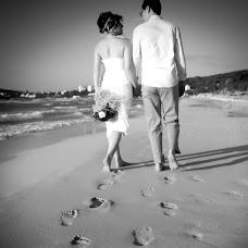 Wedding photographer Kadir Adıgüzel (kadiradigzl). Photo of 06.04.2018