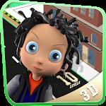 Escape Games - School Road APK