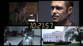10:00 A.M. ~ 11:00 A.M.