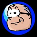 JMLPG soundboard icon
