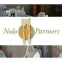 Nolo & Partners icon