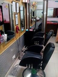 Impression Beauty Parlour photo 1