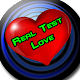 Romantic Real Love Test (app)
