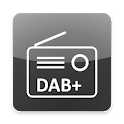 DAB-Z – Player for DAB/DAB+ USB adapters icon
