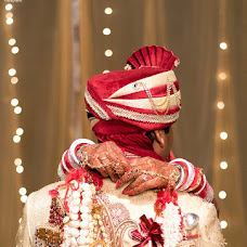 Wedding photographer Ankur Kaushal (ankurk). Photo of 06.12.2014