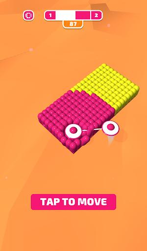 Roller It 0.6.2 screenshots 13
