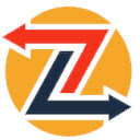 Zonify - Import Product Amazon Shopify