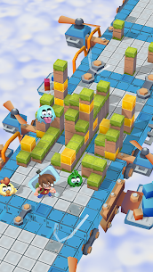 Idle Crafting Empire  Apk Download For Android and Iphone 2