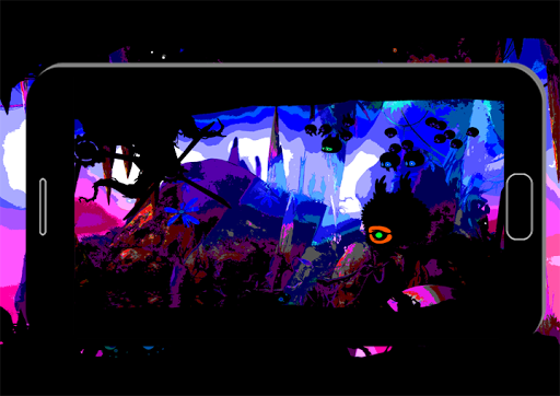 Guide Of Badland for PC