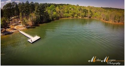 Photo: Elopements on Lake Hartwell Anderson, SC http://WeddingWoman.net   #WeddingCeremony , #WeddingOfficiant , #WeddingMinister , #JusticeofthePeace , #Celebrant , #Elope , #Elopement