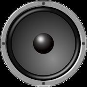 Radio Buenos Aires No oficial 1350 am gratis APK