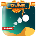 Dune Ball by Languages Apps For Kids APK